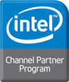 Intel Channel Program